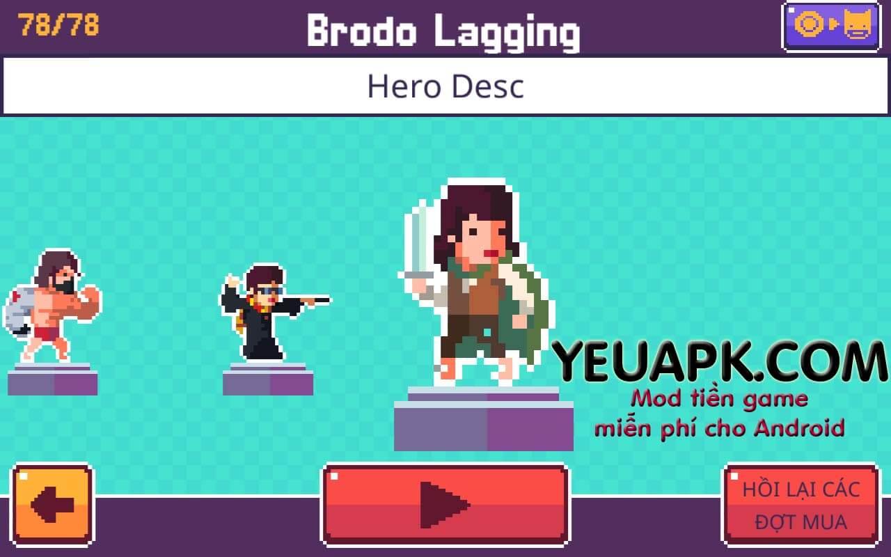 pixel_super_heroes_1