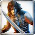 Prince of Persia Shadow&Flame (POP SnF) HD v2.0.2 mod tiền cho Android