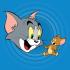 Tom & Jerry HD Tiếng Việt mod hồi tỉnh cho Android