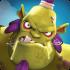 Castle Creeps TD mod tiền – Game thủ thành đẹp nhất cho Android