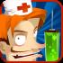 Crazy Doctor v1.5 mod tiền – Game bác sĩ điên cho Android