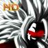 Devil of Saiyan HD mod tiền – Game Xayda Quái Hình cho Android