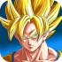 Dragon Ball Tap Battle v1.1 HD offline – Game Ngọc Rồng Bluetooth cho Android