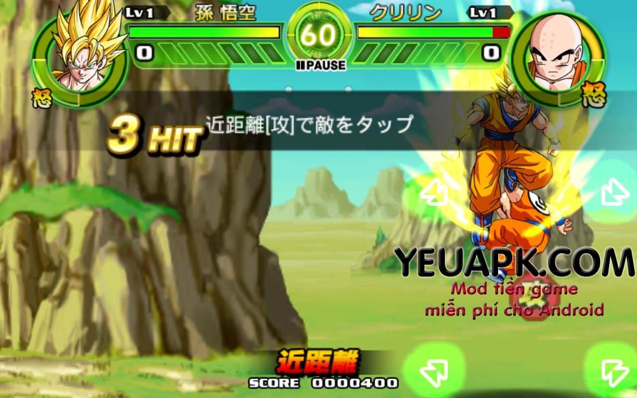 dragon_ball_tap_battle_2