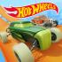 Hot Wheels Race Off HD mod tiền và xăng cho Android
