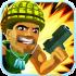 Major Mayhem mod vàng – Game bắn súng hay mà nhẹ cho Android