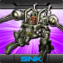 METAL SLUG 2 HD v1.3 [Full] – Game rambo lùn cho Android