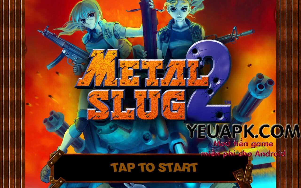metal_slug_2_1