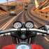 Moto Rider HD – Highway Traffic mod tiền cho Android