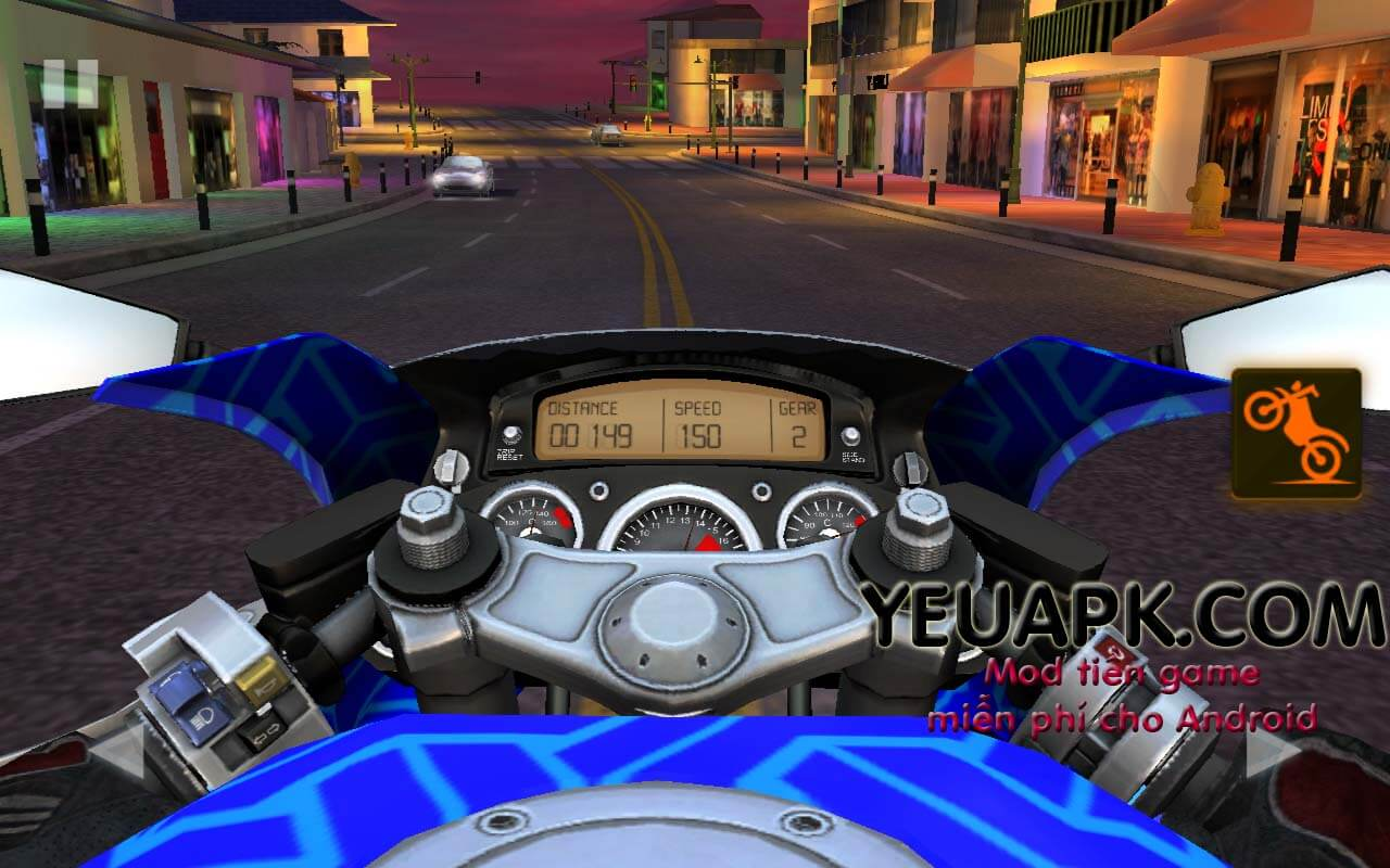 moto_rider_2