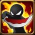 Stickman Revenge HD v1.1.1 mod tiền – Game chặt chém cho Android