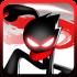 Stickman Revenge 2 HD mod tiền – Game chặt chém hay cho Android