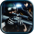 SWAT Counter Terrorist mod tiền – Game truy kích khủng bố cho Android