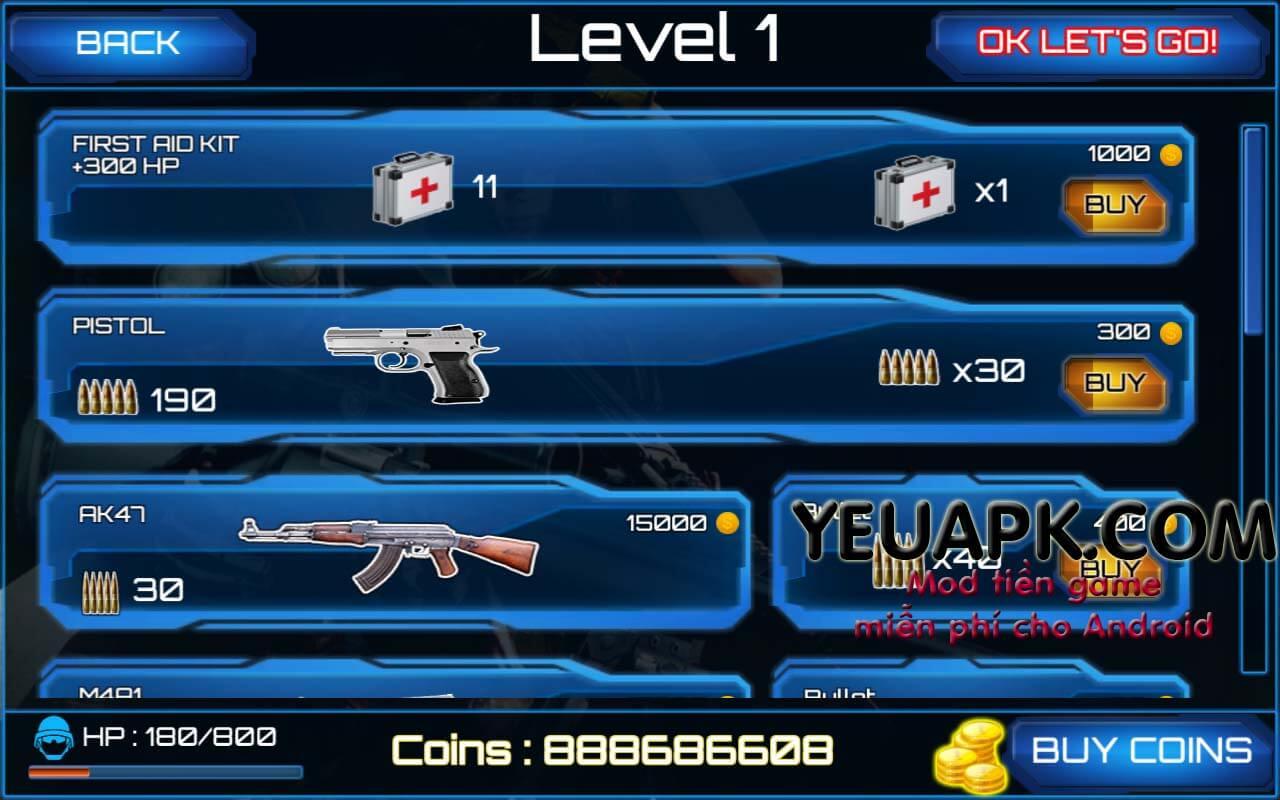 swat_counter_sniper