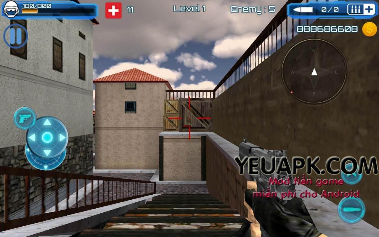 swat_counter_sniper_2
