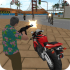 Vegas Crime Simulator mod tiền [Mới] – Game GTA mini cho Android