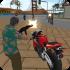 Vegas Crime Simulator mod tiền [Mới] – Game GTA mini cho Android