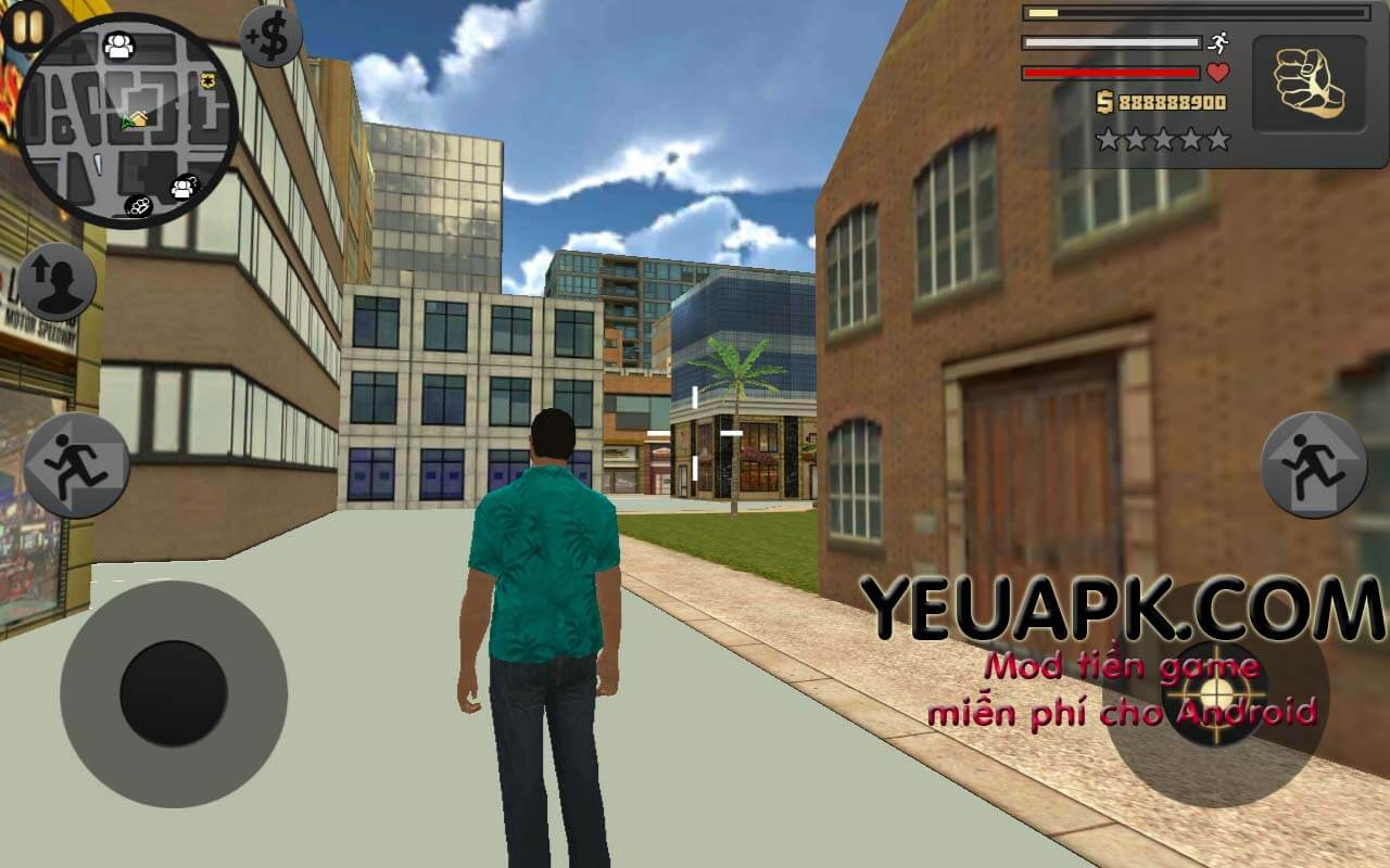vegas_crime_simulator_2