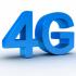 """Hướng dẫn """"nâng cấp"""" 4G miễn phí cho SIM Viettel"""