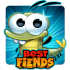 Best Fiends Forever HD mod tiền – Game cú đấm thép cho Android