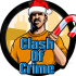 Clash of Crime Mad San Andreas mod tiền – Game GTA SA mini cho Android