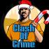 Clash of Crime Mad San Andreas mod tiền – Game GTA SA mini cho Android