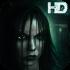 Mental Hospital IV HD [Full] v1.00.01 – Game bệnh viện tâm thần cho Android