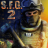 Special Forces Group 2 mod tiền – Game bắn súng online cho Android