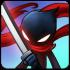 Stickman Revenge 3 HD mod tiền – Game chém nhau cho Android