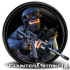 Counter Strike 1.6 v1.31 Tiếng Việt mod tiền cho Android