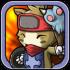 Cat War HD v2.5 mod kim cương – Game chiến tranh mèo cho Android