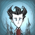 Don't Starve Pocket HD [Full] mod unlock cho Android