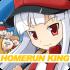 Homerun King HD Tiếng Việt mod tiền – Game bóng chày Anime cho Android