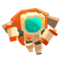 Mars Mars HD mod tiền – Game sinh tồn sao Hoả hay cho Android