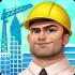 Tap Tap Builder HD mod tiền – Game xây thành phố nhẹ cho Android