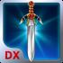 Across Age DX HD v1.1.0 mod tiền – Game RPG nhẹ mà đẹp cho Android