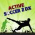 Active Soccer 2 DX [Paid] – Game bóng đá có Việt Nam cho Android