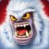 Beast Quest HD v1.2.1 mod tiền – Game diệt quái vật RPG cho Android