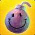 BombSquad HD mod [Pro] – Game đấu trường bom cho Android