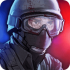 Counter Attack Team 3D Shooter HD mod cho Android