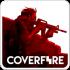 Cover Fire HD mod tiền – Game bắn súng sắc nét cho Android