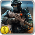 Critical Strike Portable v3.589 mod tiền – Game bắn súng 3D cho Android