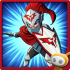 DEFENDERS & DRAGONS HD v1.0.3 mod tiền – Game diệt rồng cho Android