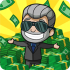 Idle Miner Tycoon HD Tiếng Việt mod tiền cho Android