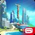 Little Big City 2 HD Tiếng Việt mod tiền mới nhất cho Android