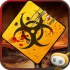 MUTANT ROADKILL HD v1.1.2 mod tiền – Game diệt zombie cho Android
