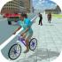 Miami Crime Vice Town mod tiền – Game GTA Vice Town mini cho Android