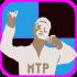 Son Tung MTP Piano Game mod tiền – Game nhạc Sơn Tùng cho Android