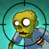 Stupid Zombies HD v2.0.3 mod air strikes cho Android