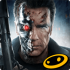 TERMINATOR GENISYS HD v3.0.0 mod tiền cho Android